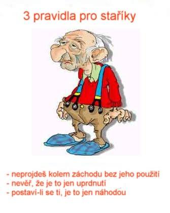 2rzovts