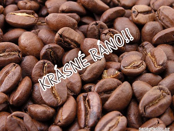 03-káva