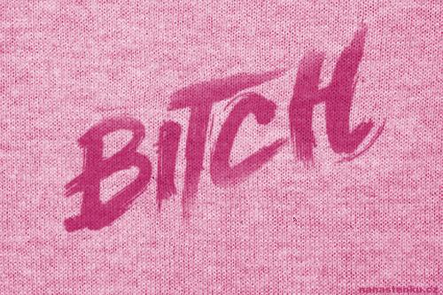 2012-barbie-bitch-clothes-Favim.com-625500