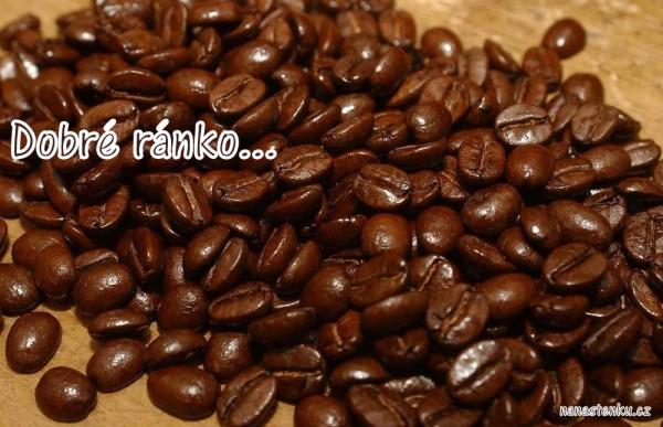 613200-img-kava-kafe-zdravi