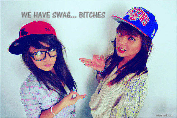 Girls-can-have-swag---_t13r