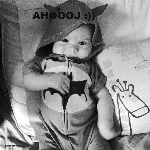 adorable-aw-baby-batman-Favim.com-719367