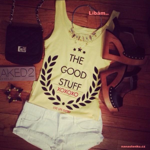 adorable-beautiful-clothes-cool-Favim.com-719465
