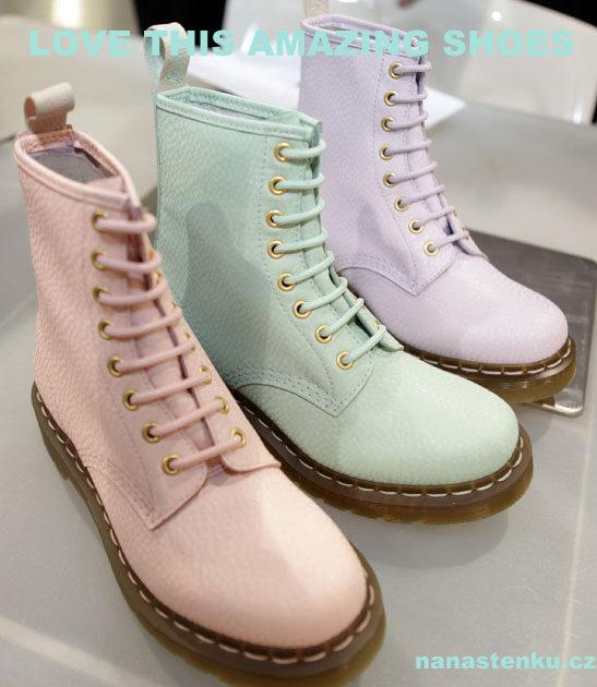 adorable-boots-colors-cute-Favim.com-719275
