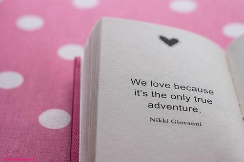 adventure-love-Favim.com-660827