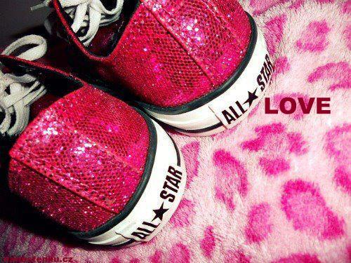 all-star-converse-fashion-pink-Favim.com-593546