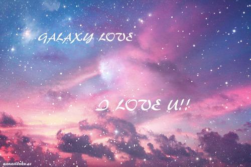 beautiful-dreams-happiness-love-Favim.com-701554