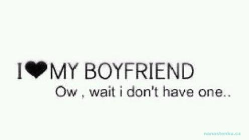 boyfriend-haha-lol-text-Favim.com-719311