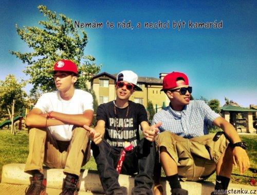 boys-cute-snapbacks-swag-swagg-Favim.com-252031