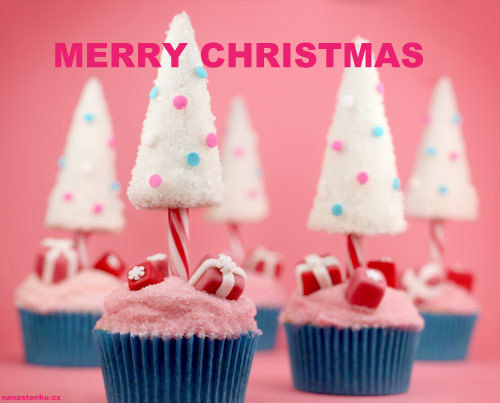 cake-candy-christmas-color-Favim.com-655016