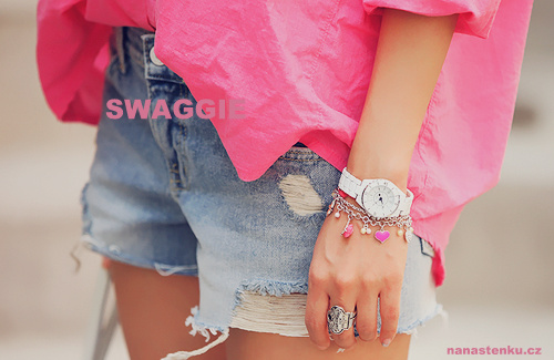 clothes-cute-fashion-fingers-Favim.com-571639