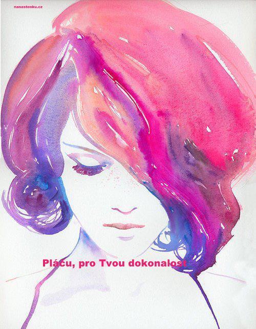 colors-fashion-hair-sad-Favim.com-660230