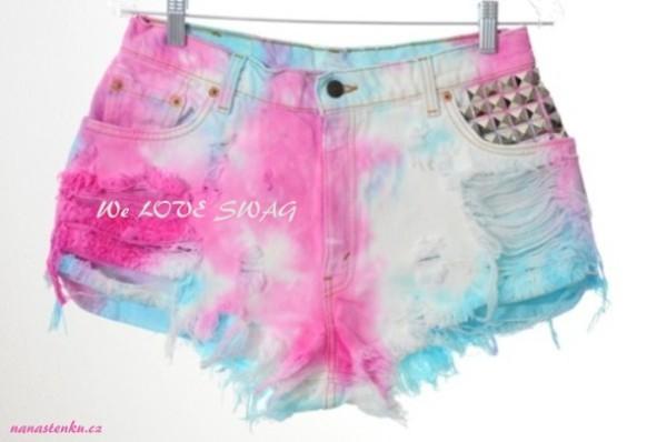colourful-cool-fashion-Favim.com-609950