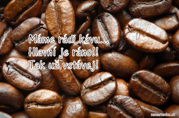 detail-kavovych-zrn-720
