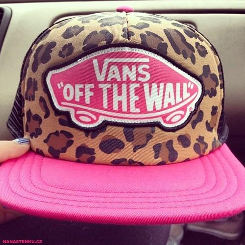 fashion-pink-Favim.com-665410