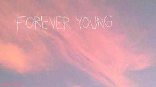 forever-text-young-Favim.com-638193