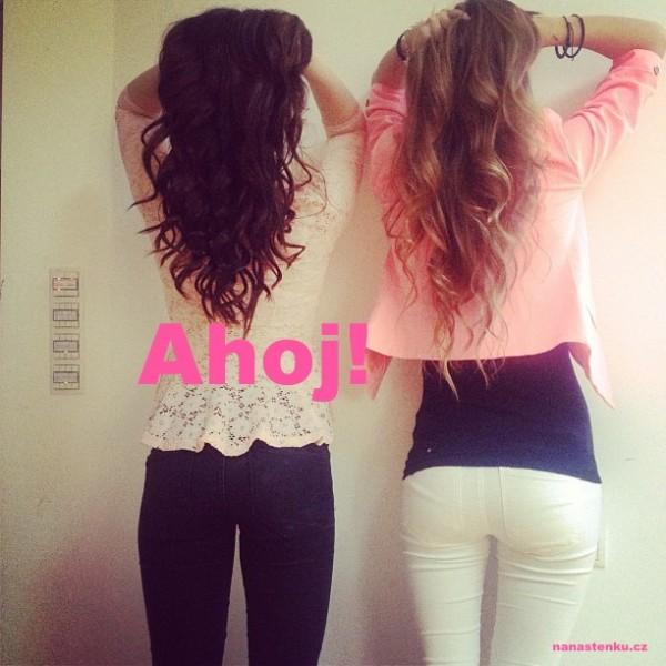 friends-girls-hair-summer-Favim.com-719423