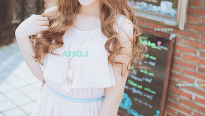 girl-hair-kfashion-korean-Favim.com-719326