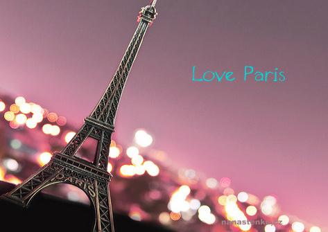 girls-love-quotes-quote-cute-Favim.com-553151