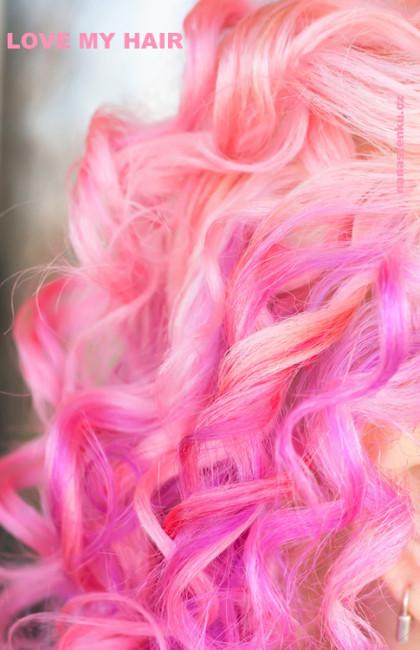 hair-pink-love-pretty-quotes-Favim.com-614015