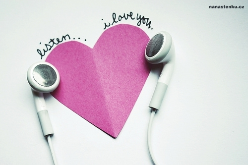 i-love-you-creative-cute-feelings-Favim.com-626382