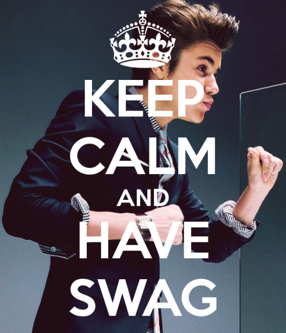 keep-calm-and-have-swag-108