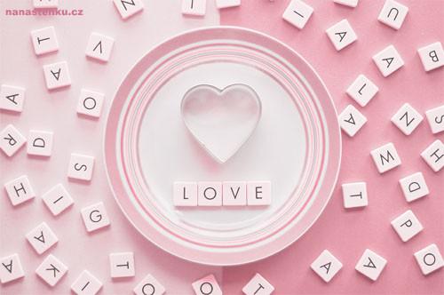 love-Favim.com-563350
