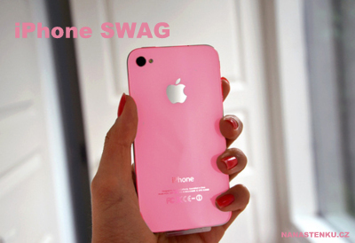 omg-again-baby-pink-girl-Favim.com-621582