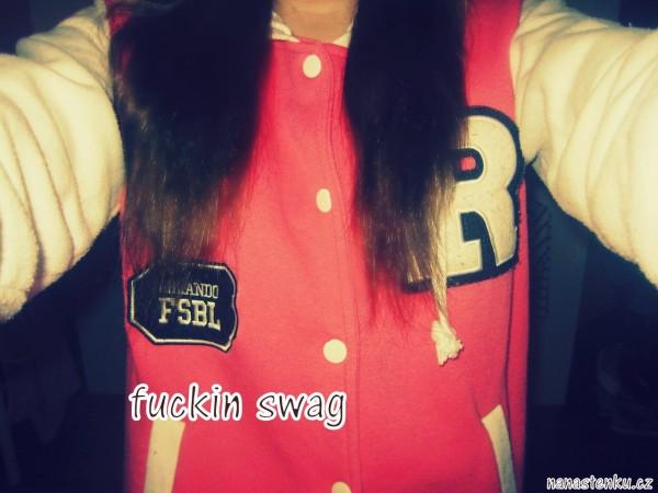swag-Favim.com-467362