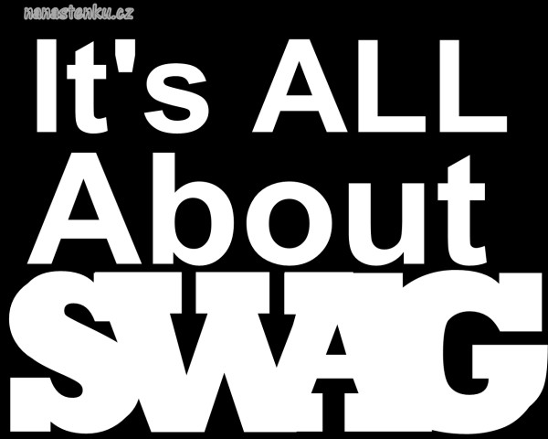 the-best-swag-it39s-all-about-swag