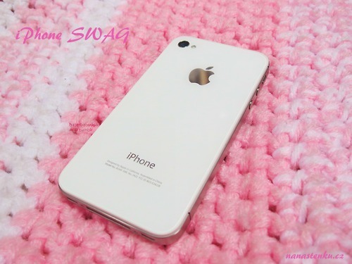with-apple-call-cute-Favim.com-635138