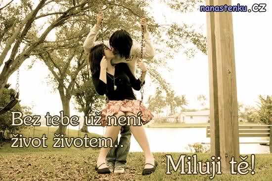 wikl1w