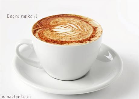 GLU2e43a8_kava