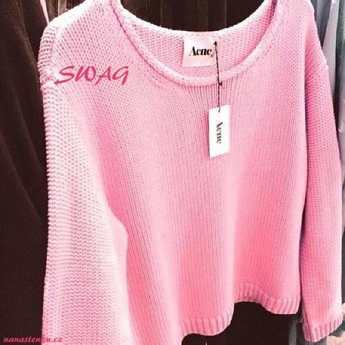 acne-clothe-clothing-fashion-Favim.com-707529