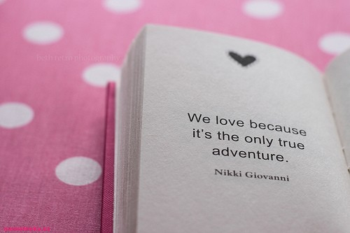 adventure-love-Favim.com-660827