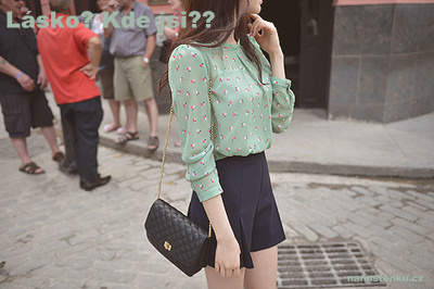asia-girl-clothes-fashion-green-Favim.com-719421