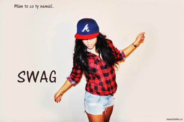 atlanta-dope-fashion-girl-swag-Favim.com-347903