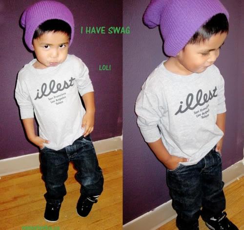 baby-swag-tumblr-tumblr_19
