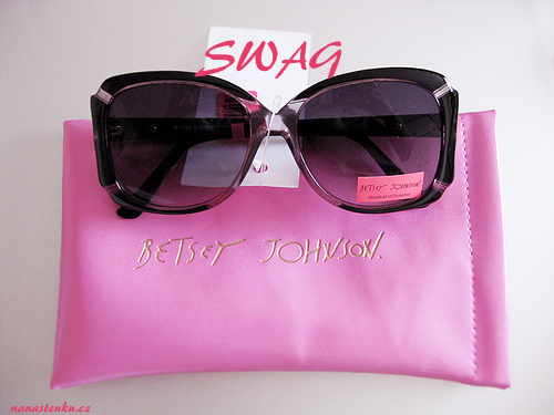 betser-johnson-brand-bright-chic-Favim.com-701352