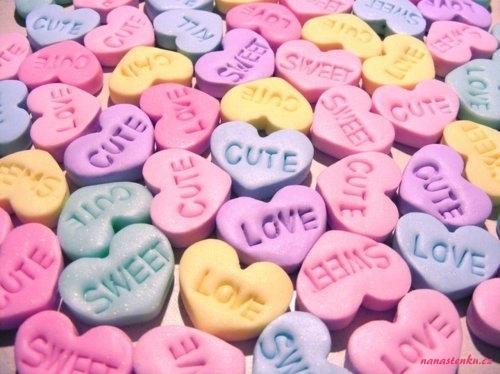 candy-cute-food-love-Favim.com-700113