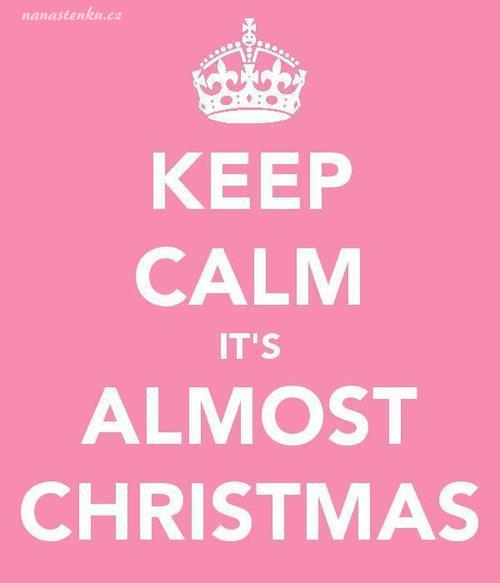 christmas-keep-calm-pink-quotes-Favim.com-671542