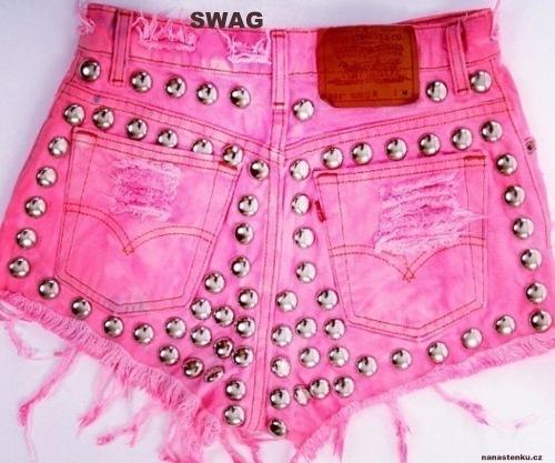 cute-destroyed-fashion-girl-Favim.com-513138
