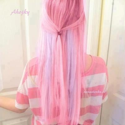 cute-fashion-hair-lovely-Favim.com-712219