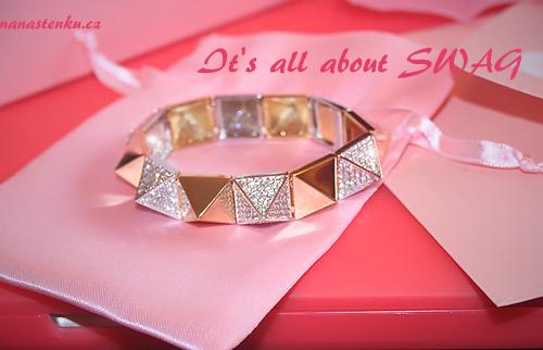 dream-beautiful-bracelet-chic-Favim.com-701290