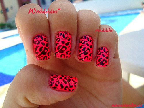 fashion-girl-love-nail-Favim.com-717542