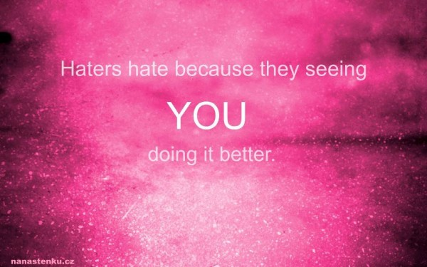 haters-hate-swag-tumblr-tumblr-background-Favim.com-622919