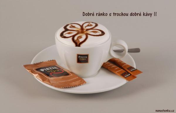 kava-kresleni-na-kave