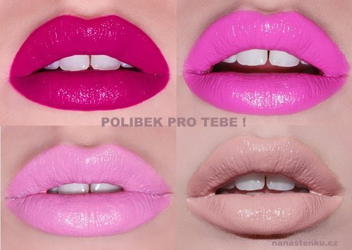lips-cute-pink-Favim.com-556341