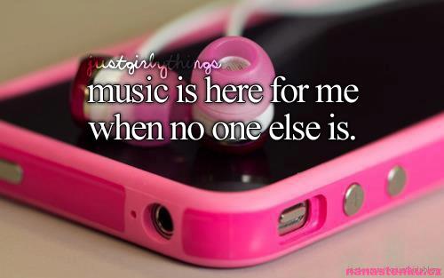lt3-happy-music-pink-Favim.com-719424