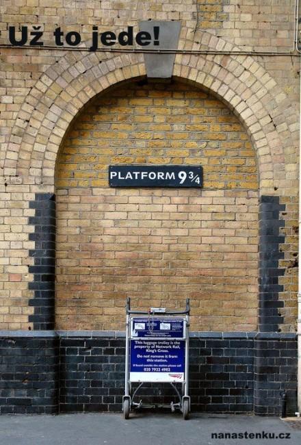 platform-9-34-harry-potter-Favim.com-719397